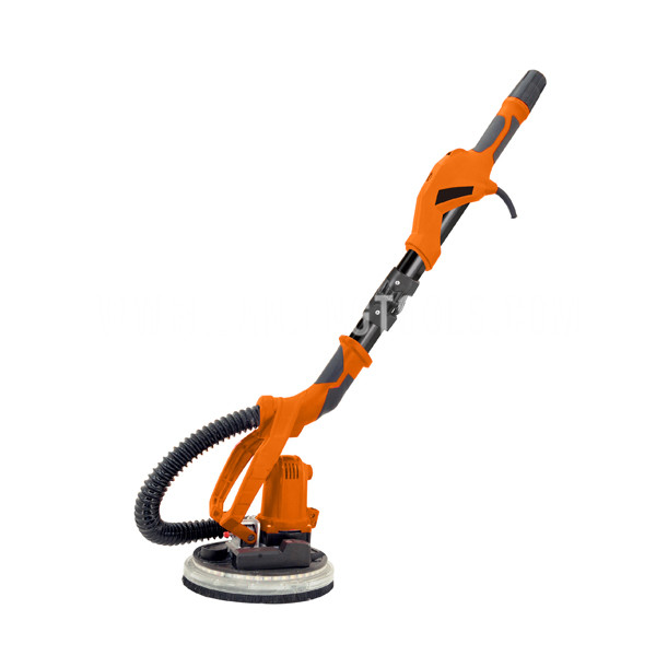 new china supplier reasonable price 225mm electric drywall sander