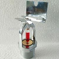 equipment for firefighters,FIRE SPRINKLER,sprinkler fire,protection