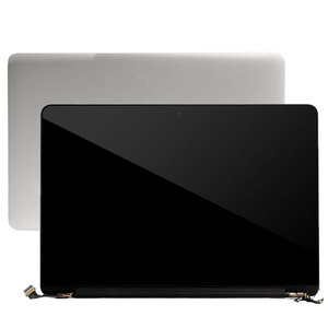 "Original New Laptop Lcd Screens For Macbook Pro Retina 13"" Display Assembly Late 2013 A1502"