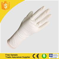 Health And Medical Vinyl Gloves Disposable