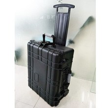 GD5014 Similar to Peli 1560 style hard plastic waterproof equipment case