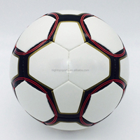 Promotional Soccer ball / Cheap Soccer Balls/ Soccer Ball For Promotion