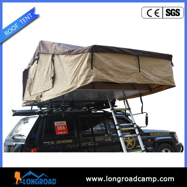 4wd canvas light weight design backpacking beach awning tent