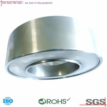 OEM ODM high quality cold forging supplier