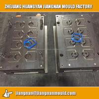 handle mould for oil bottle use