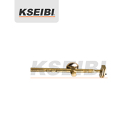 Circle Cutting Glass Cutter,Glass Knife-KSIBI