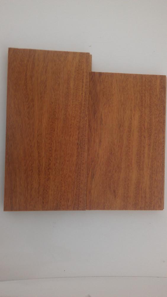 Peru Solid Cumaru Brazilian Teak Hardwood Flooring Buy Solid - Brazilian teak hardwood flooring