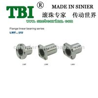 Gcr15 LMK30UU Linear Bearing Block For