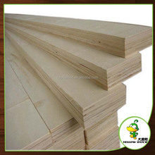 best price of lvl scaffold plank from china