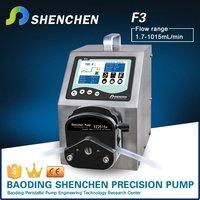 Fuel dispensing pump price