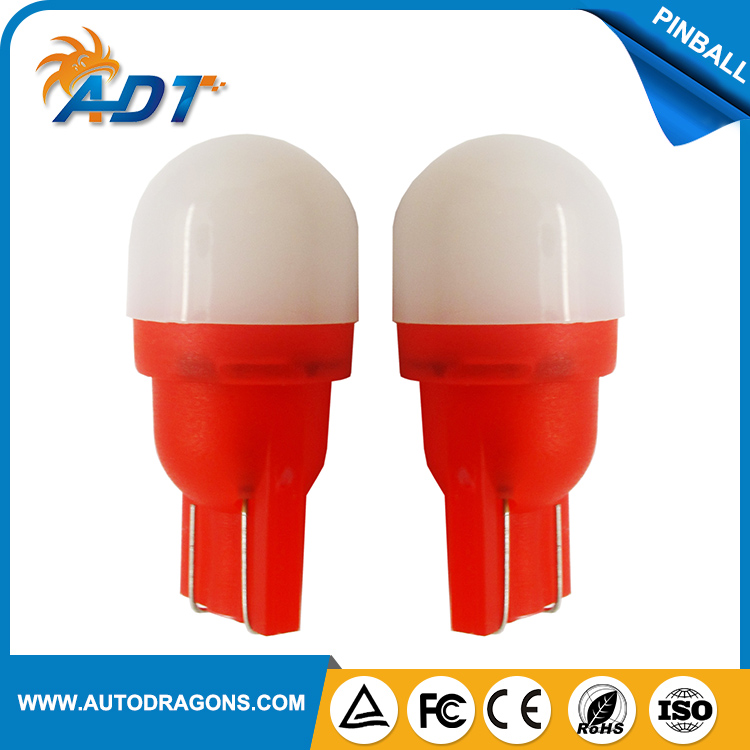Experienced manufacturer 5050 smd 6 volt led bulbs
