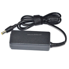 220v 12v Power Supply For Notebook Charger 90W 2in1 Universal Laptop Adapter
