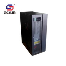 Best selling professional uninterruptible power supply 100kva online ups