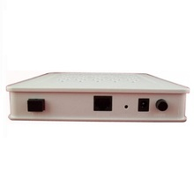 Professional FTTH Fiber Optical Solution OEM EPON ONU price