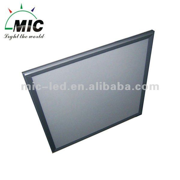 MIC 150w led panel led grow light