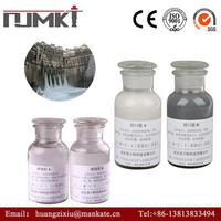 NJMKT-- Factory price Useful Maintenance free marine epoxy adhesive