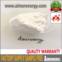 Lowest price in Alibaba High quality supply vitamin c price vc powder