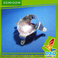 Good Quality Small Round LED Reflector 50w For Ceiling Light
