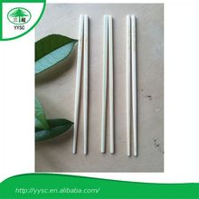 Chinese The Most Popular antique beautiful craft bamboo chopsticks