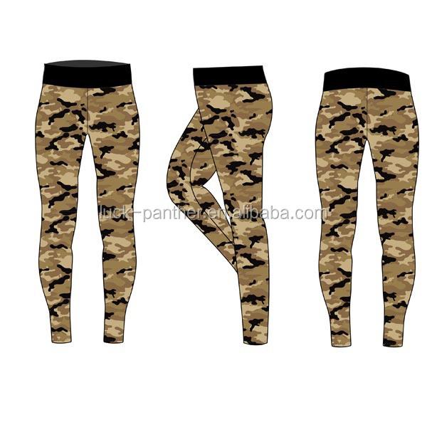 OEM/ODM service, camo pants, women's camouflage pants