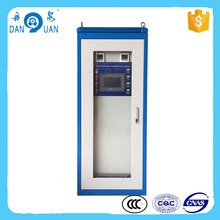 Factory Directly Pump Electric Motor Control Panels