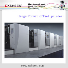 offset printing komori machine price,digital offset printing machine,offset printing machine 6 color