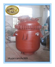 hot sale high quality water tank