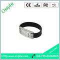 Alibaba wholesale wedding flash drive favors usb china supplier