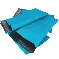 100% eco friendly cornstarch made biodegradable poly mailer,poly mailer bag,,customer mailer