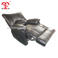 super comfortable and lazy boy recliner sofa