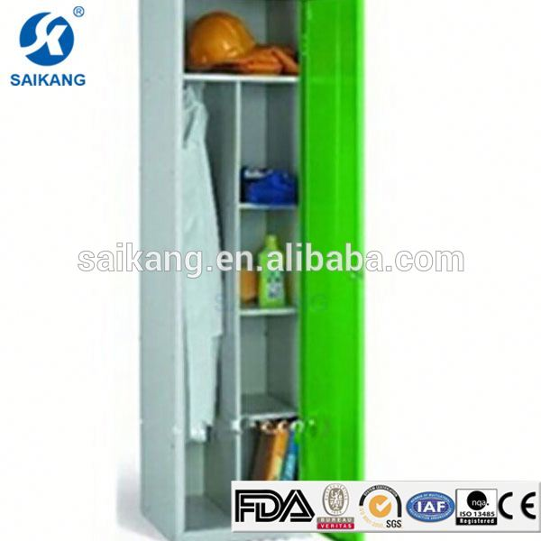 Medical Appliances Economic Medical Cabinet On Wheels