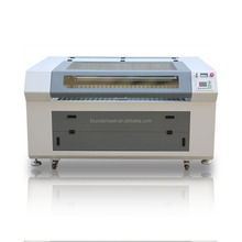 FDC-690 600*900 High Quality cnc wood fabric laser cutting engraving machine price