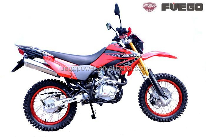 Chongqing classic model cheap 150cc motorcycles for sale,200cc off road motorcycle,250cc tornado motorcycle for sale