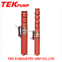 8TR20-17/1 Submersible Pumps