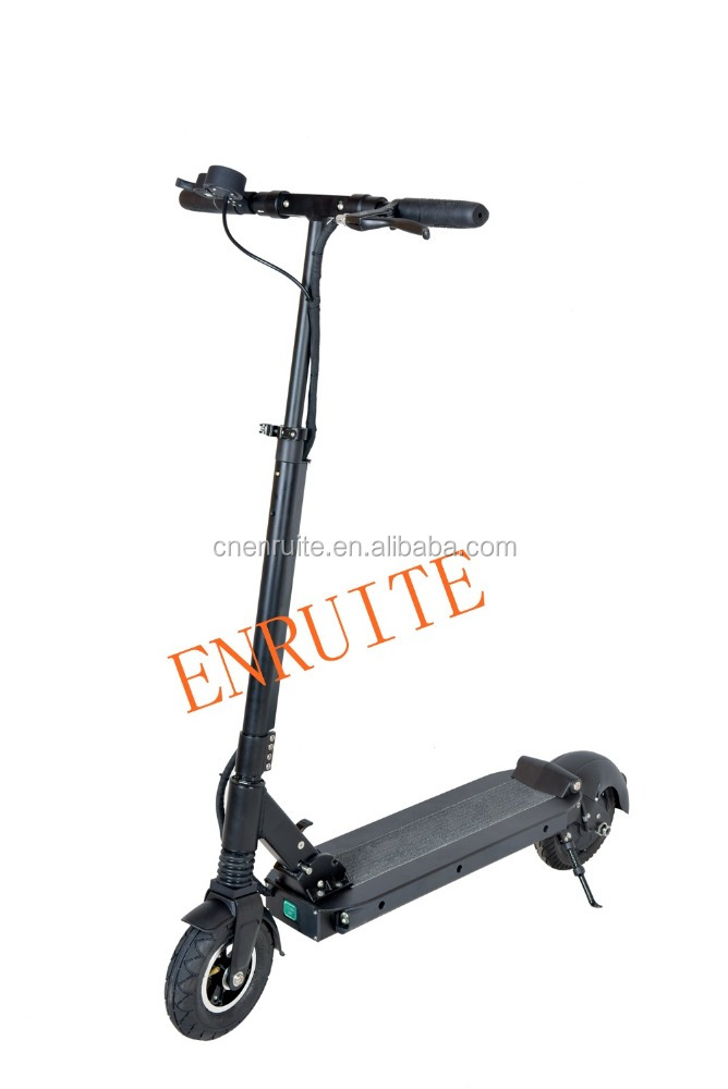 Light Weight mobility Speedway Mini Cheap adults off road folding Mademoto Standing electric Hub Motor scooter for adult China