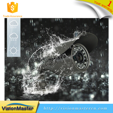 Best selling H.264 CMOS IP66 960p rotating outdoor waterproof security camera