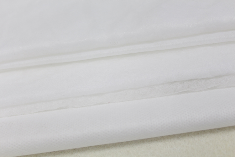 China alibaba wholesale supplier virgin polypropylene fabric sms nonwoven for medical