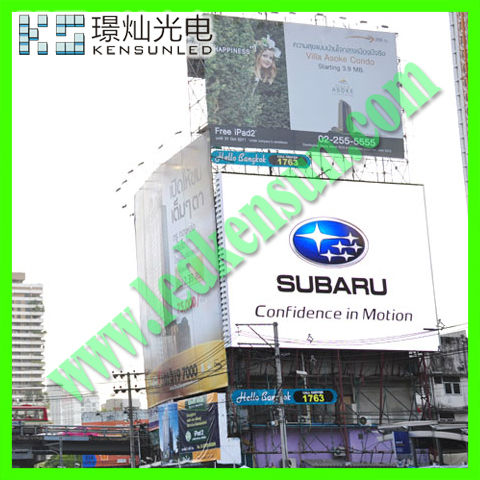 Energy saving full color HD LED video display screen indoor&outdoor soft/flexible led strip curtain xxx video