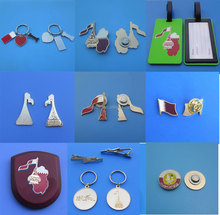 customized qatar national day souvenir / gift items wholesale