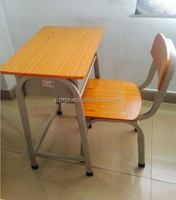 Factory Cheap Sale School Furniture,Promotion School Furniture,Surplus School Furniture