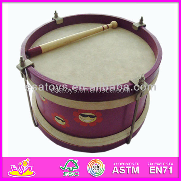 Hot sale high quality wooden tambora drum,new and popular tambora drum,music instruments tambora drum WJ278439