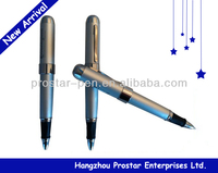 Metal USB Pen, Promotional USB Pen Drive, Pen with Flash Drive the best present for business