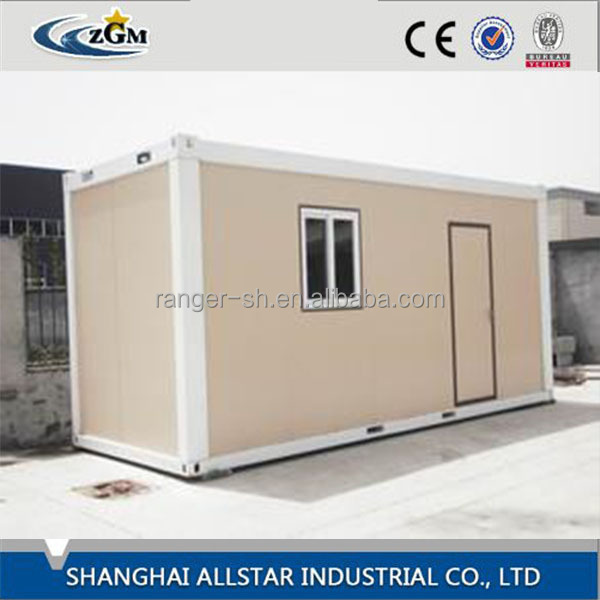 20ft container dimensions/40ft container dimensions/container 20 feet