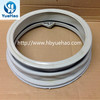 supply High-quality Rubber O Seal Ring for Mud Pump