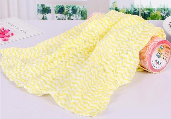 wholesale custom microfiber compressed  towel
