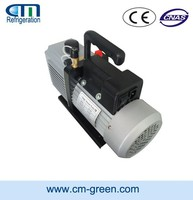 High efficiency and easy-operated refrigeration vacuum pump VP290 for air conditioning and chillers