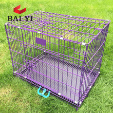 Acrylic Pet Cage for Sale