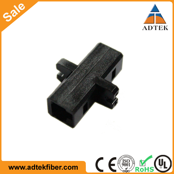 MTRJ SM Fiber Optic Coupler