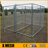 Dog Kennel Heavy Duty Pet Playpen Dog Exercise Pen Cat Fence Run for Chicken Coop Hens House