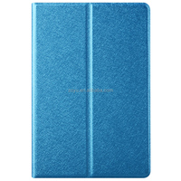 bling diamond case cover for ipad mini ,dynamic folding stand leather case for iPad Mini